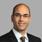 Dr Michael Wehrhahn