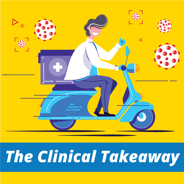 The Clinical Takeaway: Long COVID – Public Health Implications