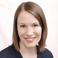 Dr Renee Eslick