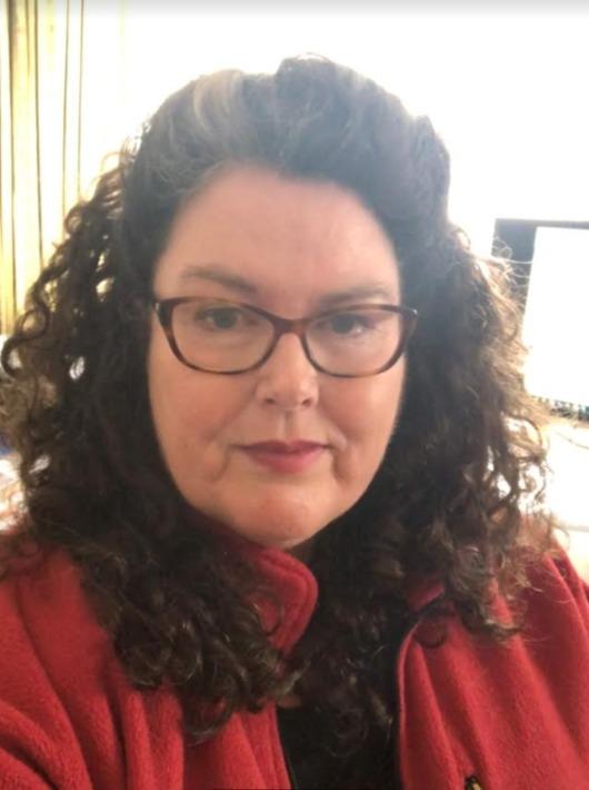 Prof Catherine Bennett