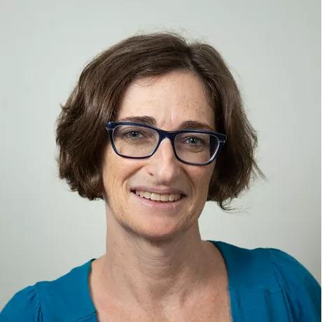 Dr Karen Spielman