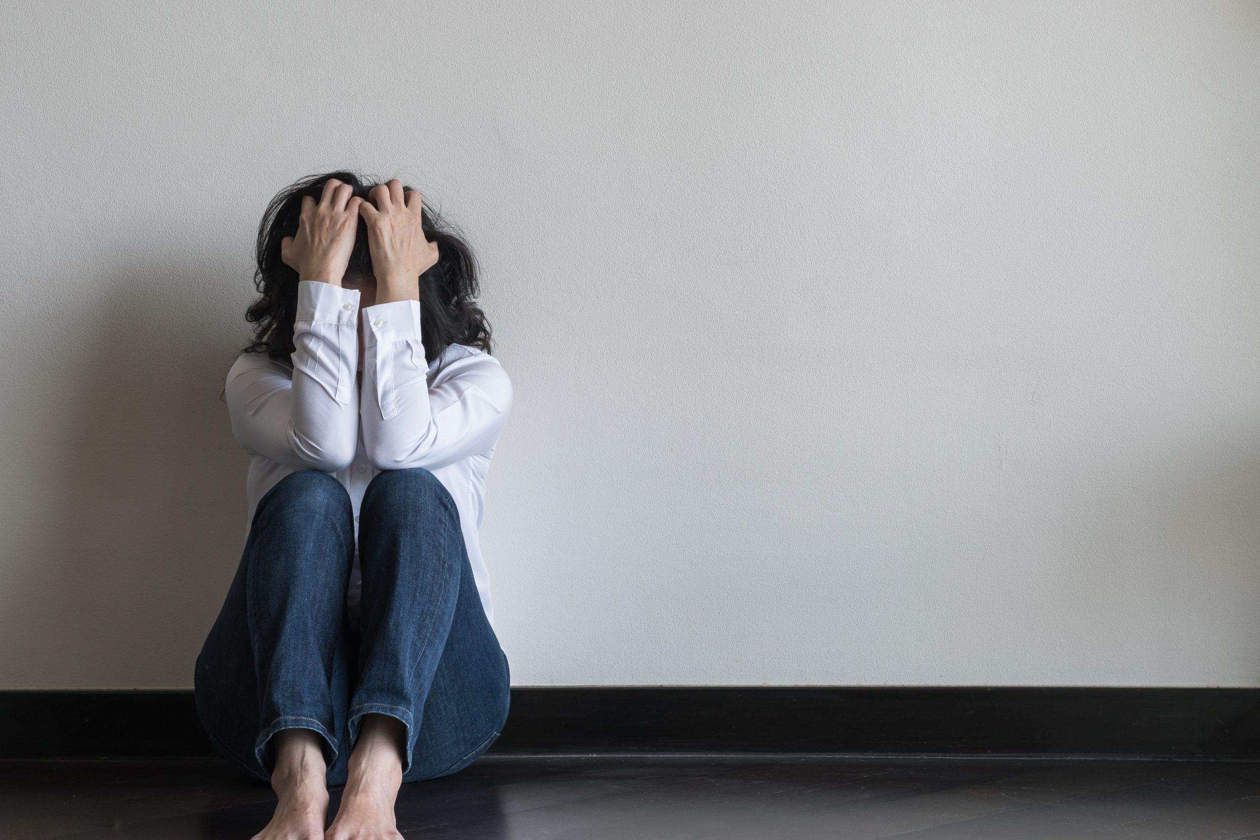 Overcoming fear of socialising post-lockdown
