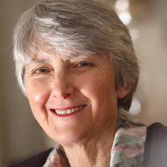 Prof Tania Sorrell