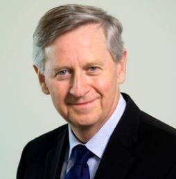 Prof John Newnham AM