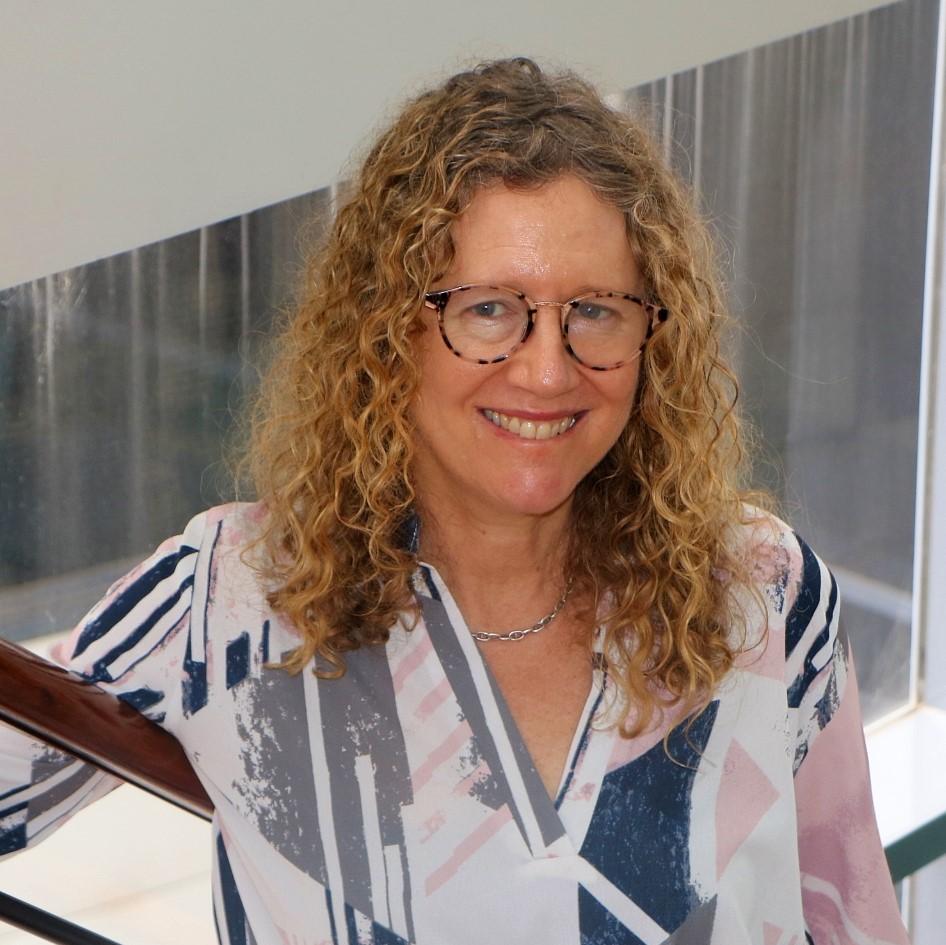 Dr Debra Kennedy