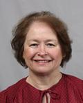 Prof Rebecca Mason