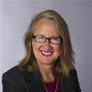 Prof Helen O'Connell AO