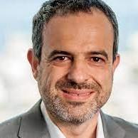 Dr Omar Khorshid