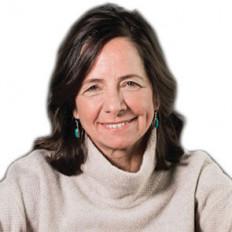 A/Prof Vicki Kotsirilos AM