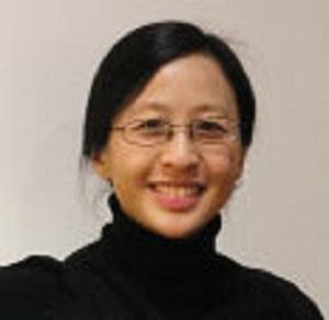 A/Prof Bette Liu