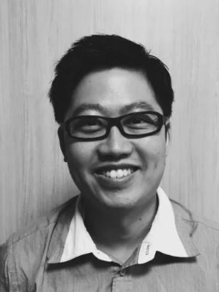 Dr Benjamin Tsang