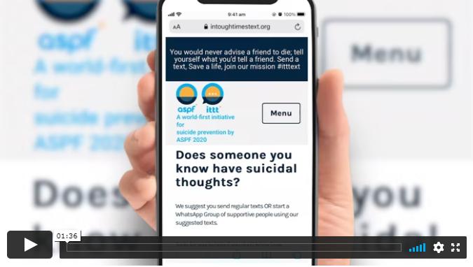 intoughtimestext.org | Video walkthrough