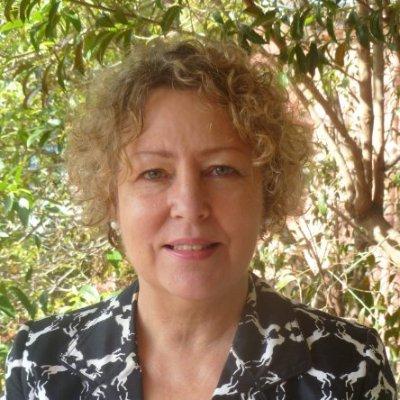 Susan Teerds