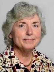 Clinical A/Prof Sheryl Van Nunen