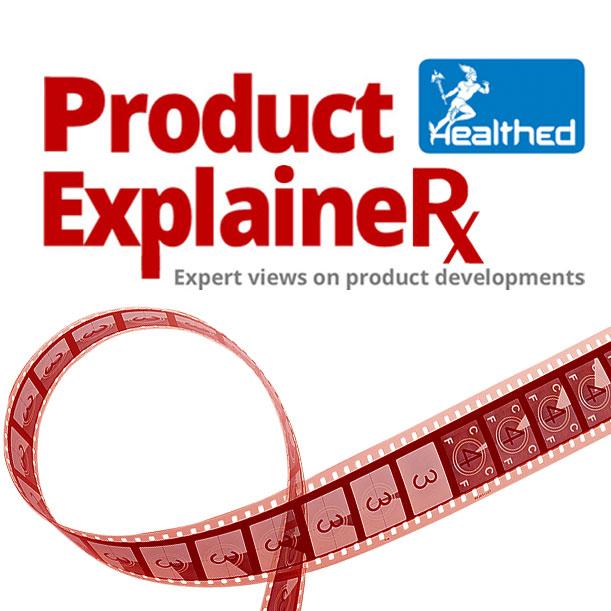 Product Explainer Podcast: Trifarotene for Acne Vulgaris